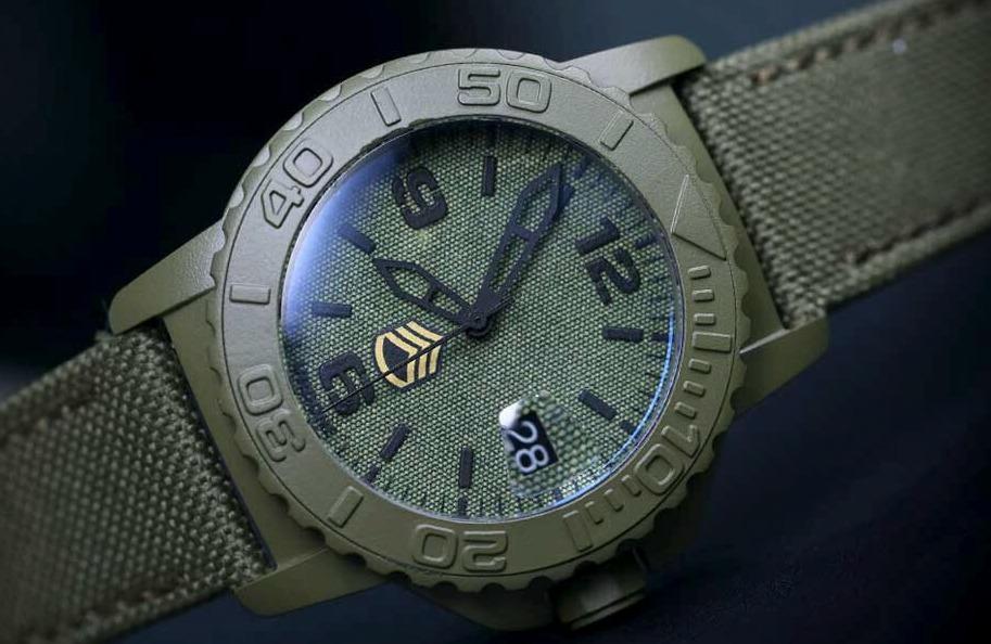 Military Aqua (2)
