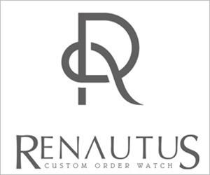 RENAUTUS