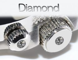 ダイヤモンド天然石