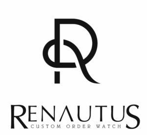 ルノータス ロゴ ブラック