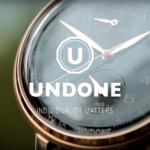 UNDONE ロレックス 比較記事 トップ1
