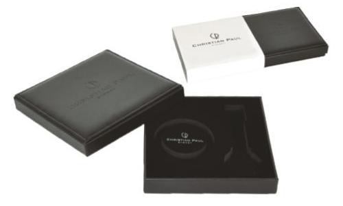 クリスチャンポール 腕時計&ブレスレットのセット用ギフトBOX
