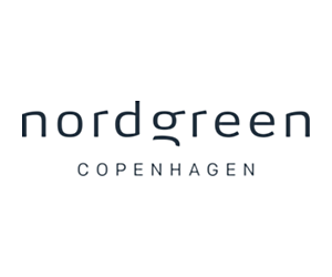 Nordgreen-ノードグリーン logo