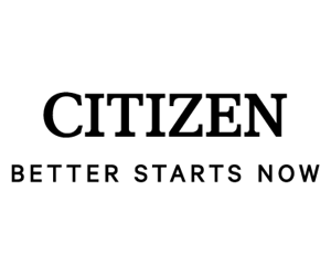 citizem logo